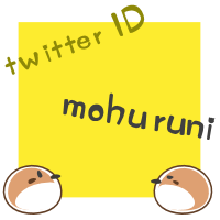 mohu_2219.png