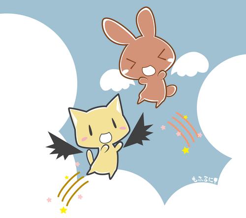 ジャンプジャンプ