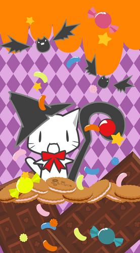猫,ねこ,にゃんこ,cat