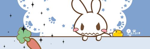 兎,うさぎ,ウサギ